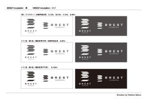 brest-incubation_logo
