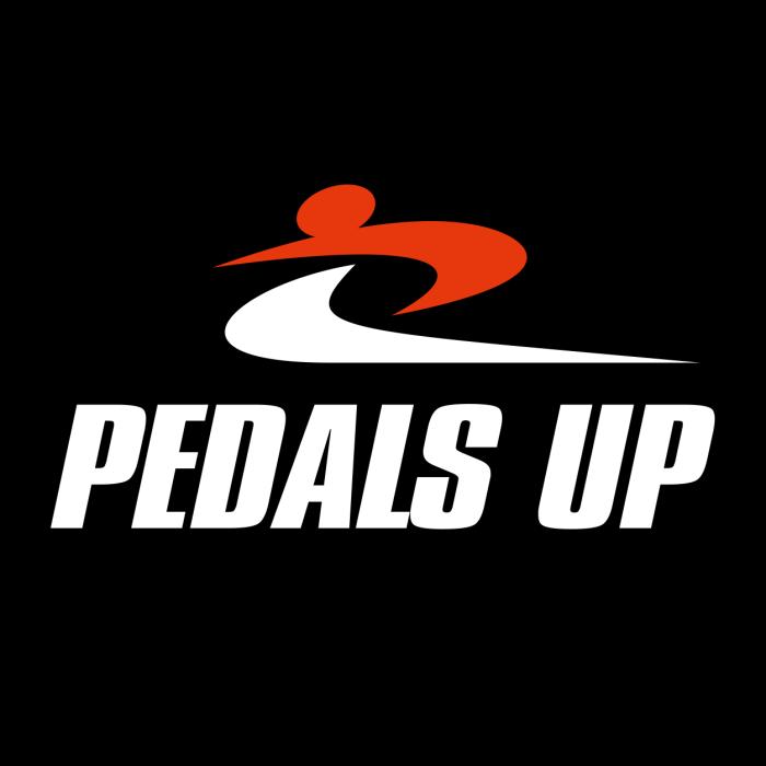 PEDALSUP_logo4