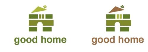 ロゴ提案3