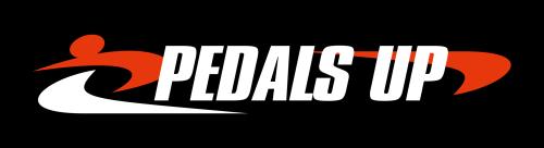スポーツジム ロゴ